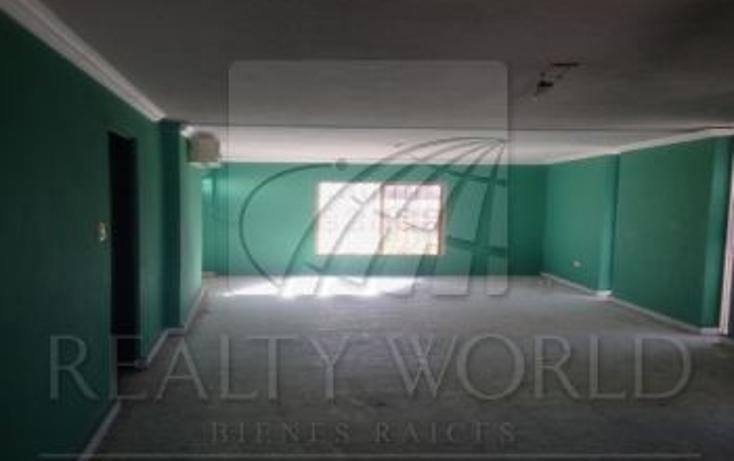 Foto de casa en venta en, lindavista, guadalupe, nuevo león, 1676714 no 06