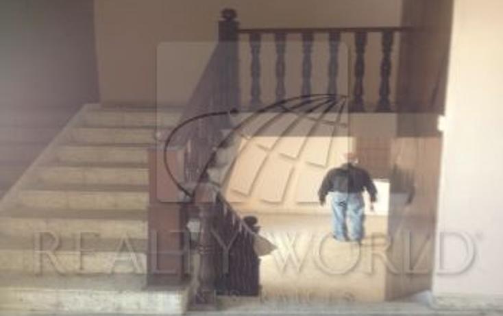 Foto de casa en venta en, lindavista, guadalupe, nuevo león, 1676714 no 09