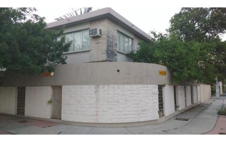 Foto de casa en renta en  , lindavista, guadalupe, nuevo le?n, 1955748 No. 02