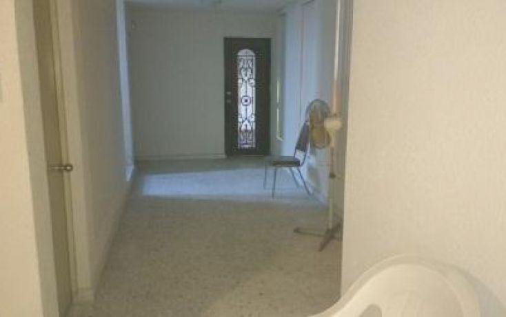 Foto de casa en renta en, lindavista, guadalupe, nuevo león, 1955748 no 04