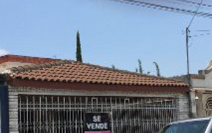 Foto de casa en venta en, lindavista, guadalupe, nuevo león, 1960386 no 01