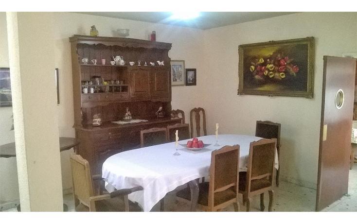 Foto de casa en venta en  , lindavista, león, guanajuato, 1892616 No. 03
