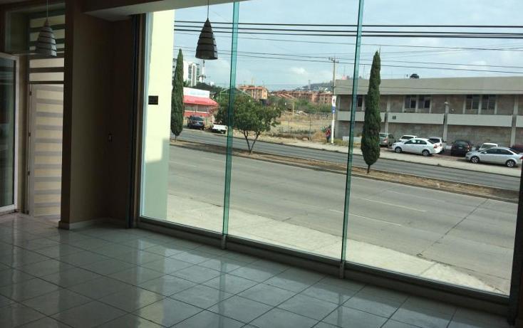 Foto de local en renta en . ., lindavista, león, guanajuato, 3417381 No. 02