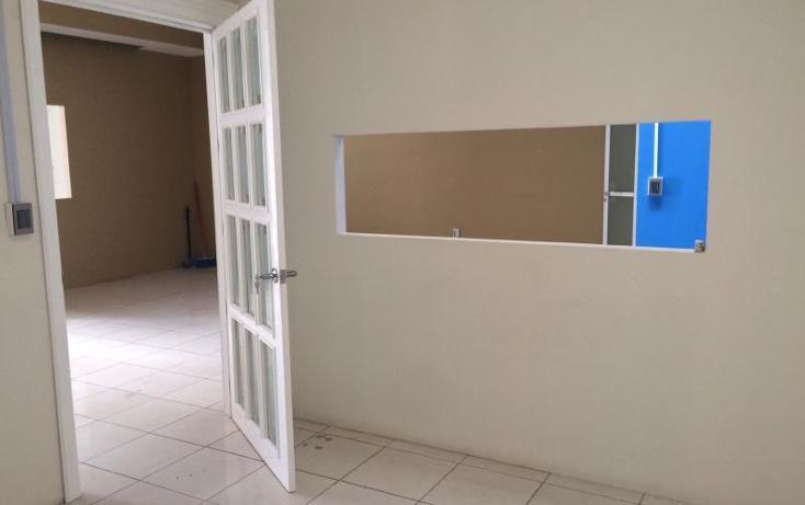 Foto de local en renta en . ., lindavista, león, guanajuato, 3417381 No. 07