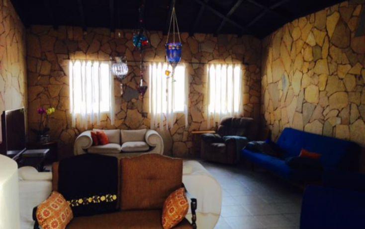 Foto de casa en renta en lindavista, linda vista, berriozábal, chiapas, 1667612 no 01