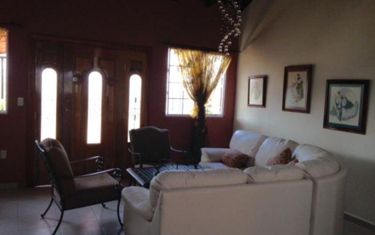 Foto de casa en renta en lindavista, linda vista, berriozábal, chiapas, 1667612 no 02