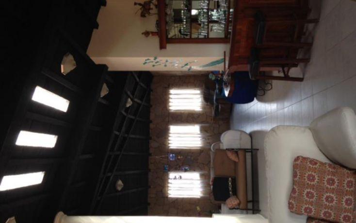 Foto de casa en renta en lindavista, linda vista, berriozábal, chiapas, 1667612 no 04