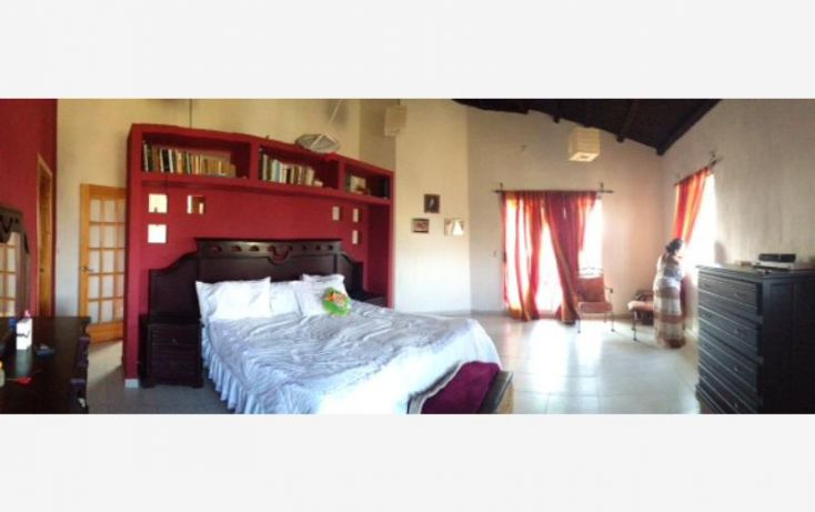 Foto de casa en renta en lindavista, linda vista, berriozábal, chiapas, 1667612 no 05