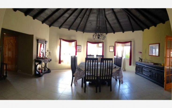 Foto de casa en renta en lindavista, linda vista, berriozábal, chiapas, 1667612 no 07