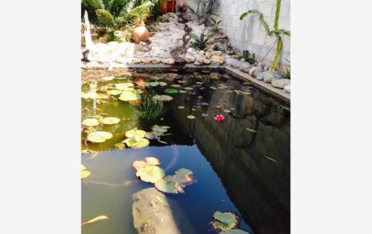 Foto de casa en renta en lindavista, linda vista, berriozábal, chiapas, 1667612 no 09