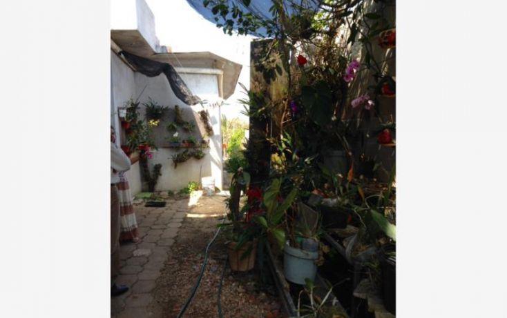 Foto de casa en renta en lindavista, linda vista, berriozábal, chiapas, 1667612 no 10