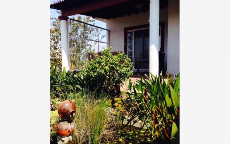 Foto de casa en renta en lindavista, linda vista, berriozábal, chiapas, 1667612 no 12
