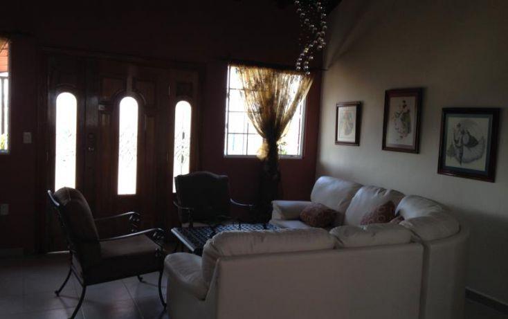 Foto de casa en renta en lindavista, linda vista, berriozábal, chiapas, 1667612 no 13