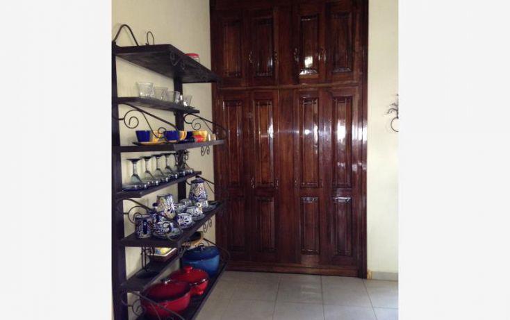 Foto de casa en renta en lindavista, linda vista, berriozábal, chiapas, 1667612 no 15