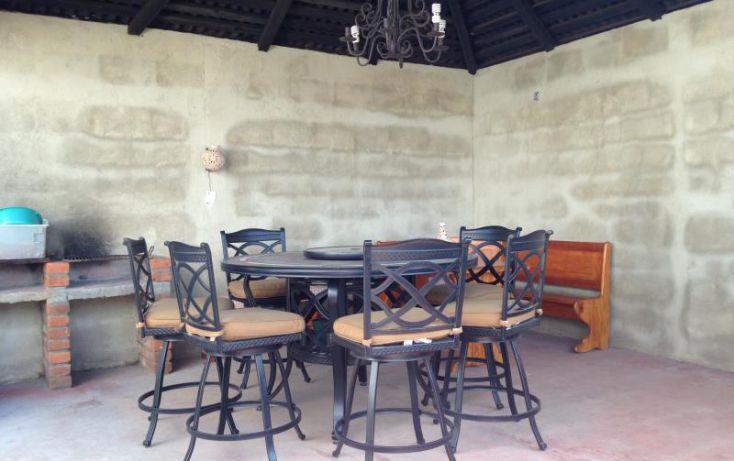 Foto de casa en renta en lindavista, linda vista, berriozábal, chiapas, 1667612 no 17