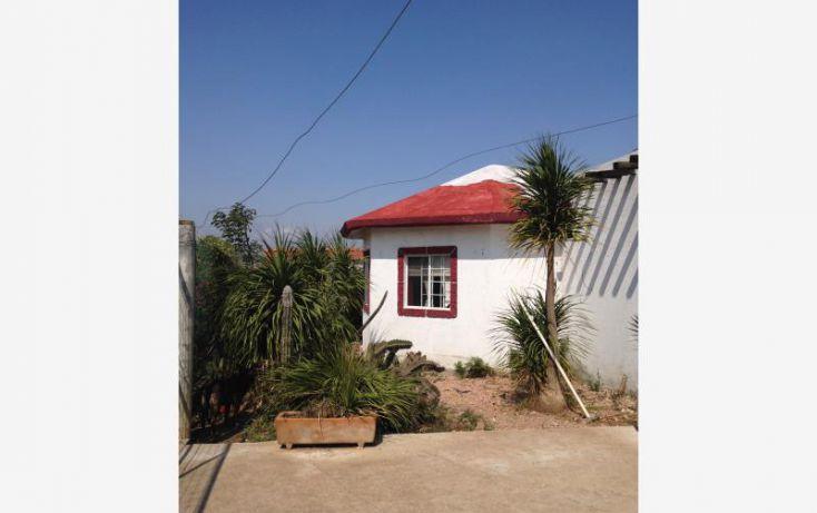 Foto de casa en renta en lindavista, linda vista, berriozábal, chiapas, 1667612 no 19