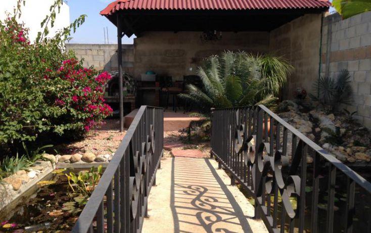 Foto de casa en renta en lindavista, linda vista, berriozábal, chiapas, 1667612 no 20