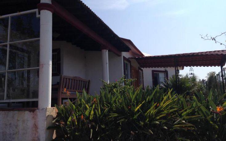 Foto de casa en renta en lindavista, linda vista, berriozábal, chiapas, 1667612 no 24