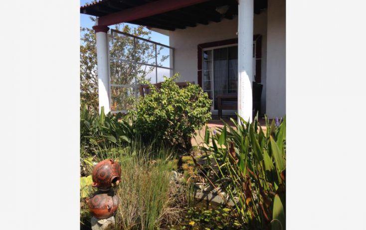 Foto de casa en renta en lindavista, linda vista, berriozábal, chiapas, 1667612 no 25