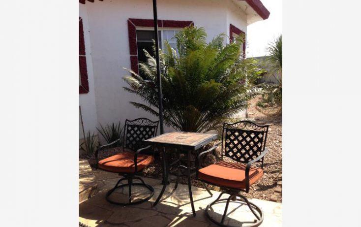 Foto de casa en renta en lindavista, linda vista, berriozábal, chiapas, 1667612 no 26