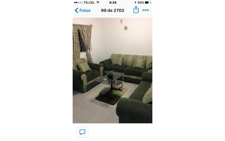 Foto de casa en venta en  , lindavista, m?rida, yucat?n, 1864162 No. 02