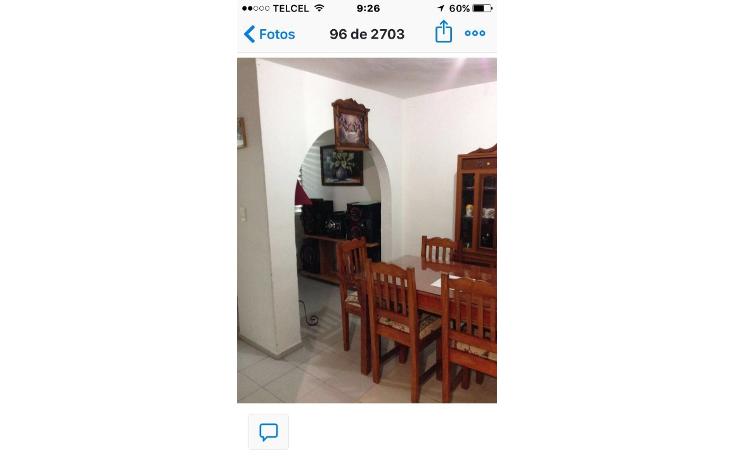 Foto de casa en venta en  , lindavista, m?rida, yucat?n, 1864162 No. 04