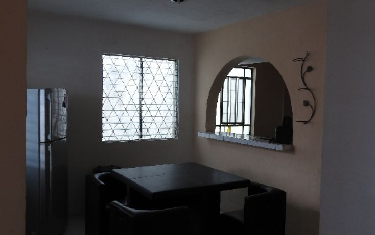 Foto de casa en venta en, lindavista, mérida, yucatán, 1977110 no 03
