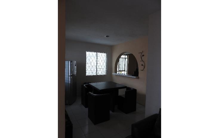 Foto de casa en venta en  , lindavista, m?rida, yucat?n, 1977110 No. 03
