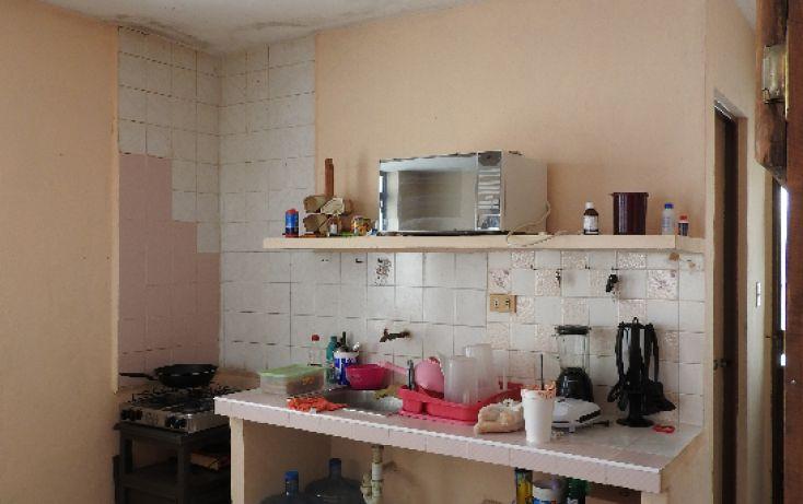 Foto de casa en venta en, lindavista, mérida, yucatán, 1977110 no 04