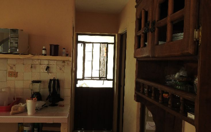 Foto de casa en venta en, lindavista, mérida, yucatán, 1977110 no 05