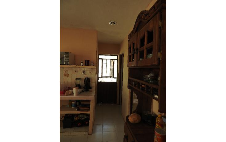 Foto de casa en venta en  , lindavista, m?rida, yucat?n, 1977110 No. 05