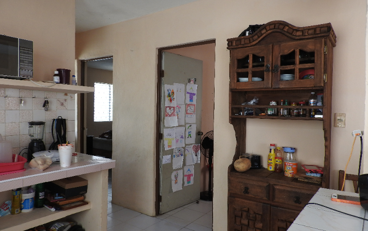 Foto de casa en venta en  , lindavista, m?rida, yucat?n, 1977110 No. 06