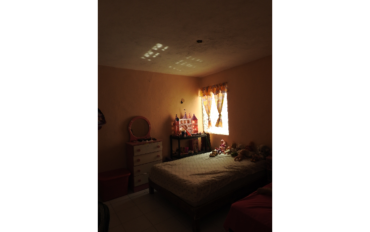 Foto de casa en venta en  , lindavista, m?rida, yucat?n, 1977110 No. 07