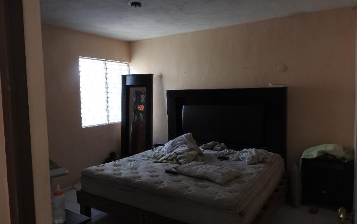 Foto de casa en venta en  , lindavista, m?rida, yucat?n, 1977110 No. 08