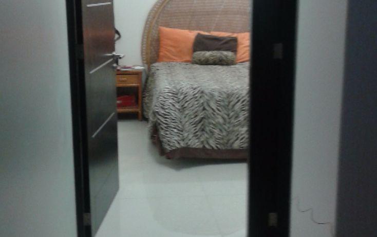 Foto de departamento en renta en, lindavista norte, gustavo a madero, df, 1128755 no 03