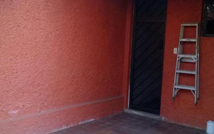 Foto de casa en venta en, lindavista norte, gustavo a madero, df, 1269547 no 02