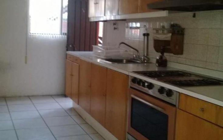 Foto de casa en venta en, lindavista norte, gustavo a madero, df, 1269547 no 04
