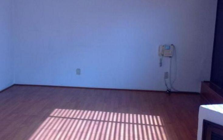 Foto de casa en venta en, lindavista norte, gustavo a madero, df, 1269547 no 05