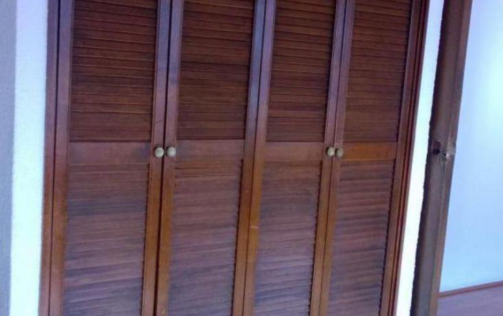 Foto de casa en venta en, lindavista norte, gustavo a madero, df, 1269547 no 06