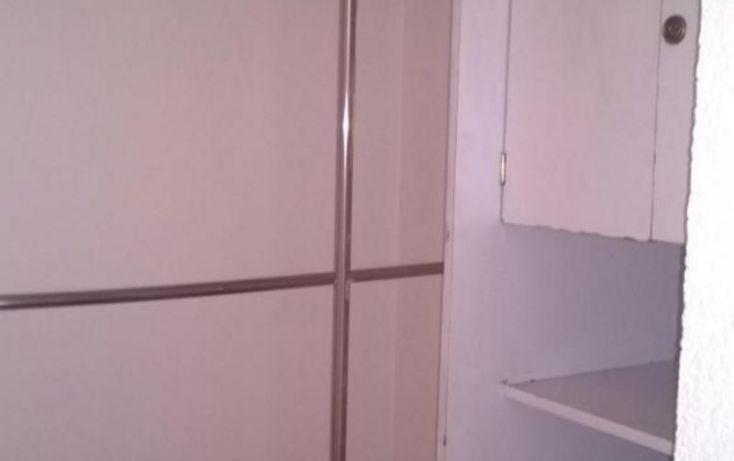 Foto de casa en venta en, lindavista norte, gustavo a madero, df, 1269547 no 07
