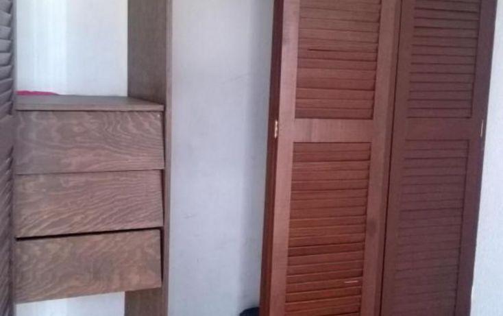 Foto de casa en venta en, lindavista norte, gustavo a madero, df, 1269547 no 09