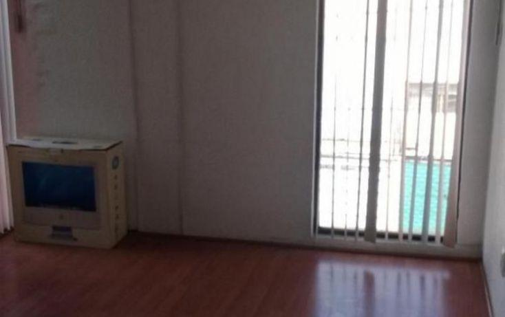 Foto de casa en venta en, lindavista norte, gustavo a madero, df, 1269547 no 10