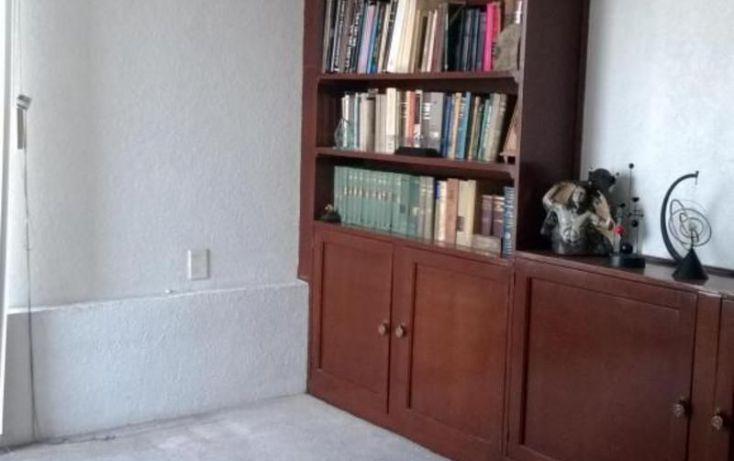 Foto de casa en venta en, lindavista norte, gustavo a madero, df, 1269547 no 11