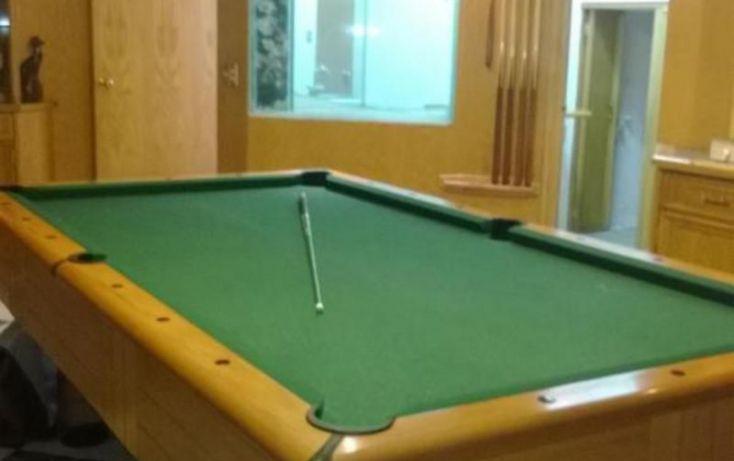 Foto de casa en venta en, lindavista norte, gustavo a madero, df, 1269547 no 12