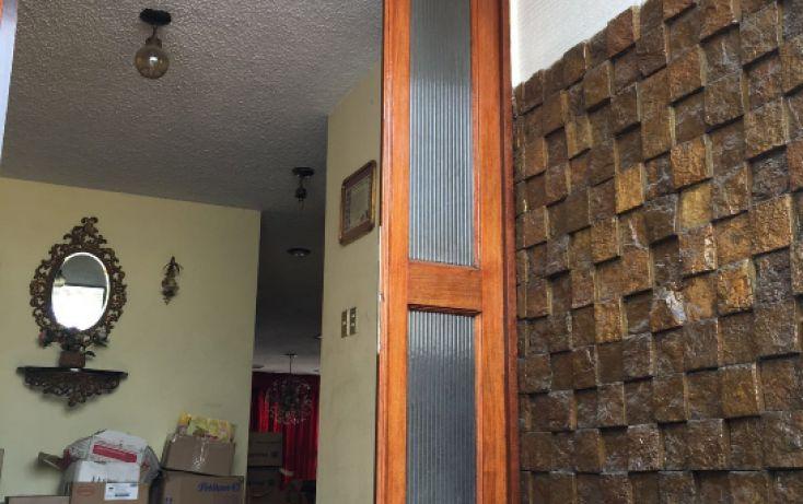 Foto de casa en venta en, lindavista norte, gustavo a madero, df, 1631876 no 01