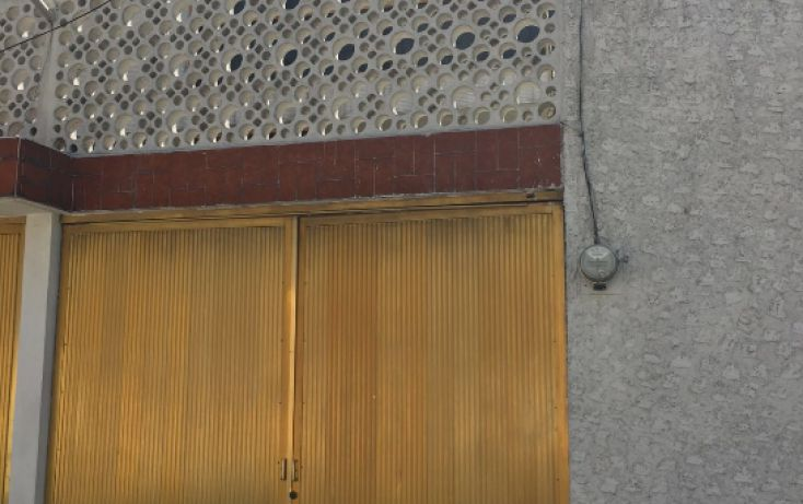 Foto de casa en venta en, lindavista norte, gustavo a madero, df, 1631876 no 03