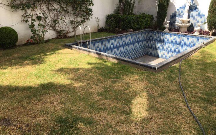 Foto de casa en venta en, lindavista norte, gustavo a madero, df, 1631876 no 04