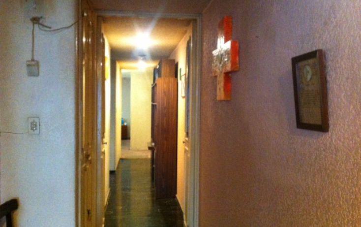 Foto de departamento en venta en, lindavista norte, gustavo a madero, df, 1699840 no 13