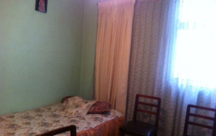 Foto de departamento en venta en, lindavista norte, gustavo a madero, df, 1699840 no 14