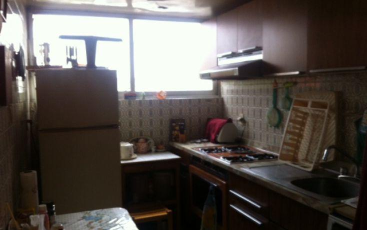 Foto de departamento en venta en, lindavista norte, gustavo a madero, df, 1699840 no 16